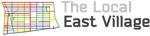 thelocal-eastvillage-logo